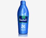 Кокосовое масло Paraсhute, 175мл