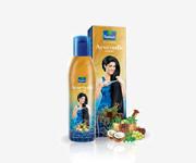 Масло для волос Ayurvedic Hair Oil, 95мл.